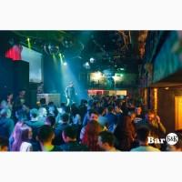 Продается сеть элитных ночных клубов в Ижевске