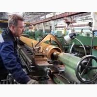 Механическая обработка деталей, изготовление деталей