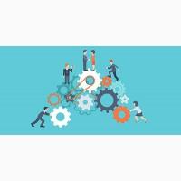 Разработка стратегии управления персоналом предприятия