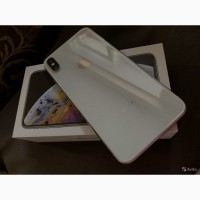 IPhone XS Max 256 гб
