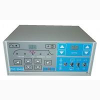 Регулятор контактной сварки РКС-504Ш (шовный)