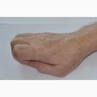 После инсульта тренажер для пальцев рук Бутон