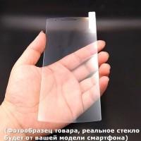 Защитное стекло для Xiaomi без рамки все модели