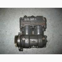 Компрессор 720 cc/cr (CR/XPI, D13) Скания/Scania