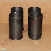 Гильза для погрузчика Goodsense FD30B, двигатель Xinchai A490BPG
