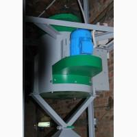 Продам фракционную крупорезку ОП02-ГК непрерывного действия