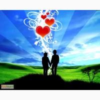Магия любви, магия отношений, гадание на картах ТАРО, на будущее, помощь сильного мага