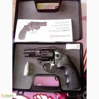 Продам пистолет лом -с сигнальный