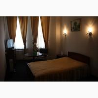 Комфортный гостиничные номера по низким ценам