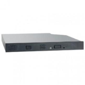 Привод DVD RAM DVD±R / RW CDRW Optiarc AD-7760H lt; Blackgt; SATA (OEM) для ноутбука