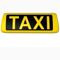 Такси по Мангистауской области, Аэропорт, Каламкас, Курык, Жанаозен, Бейнеу, Бузачи, Дунга