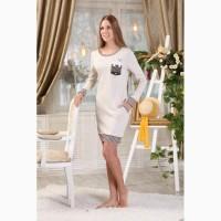 Pia Sempre - Женское белье оптом от производителя Pia Sempre