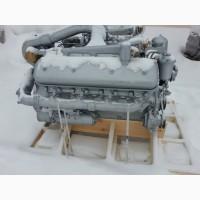 Продаю Двигатель ямз 238 Д1