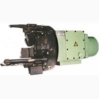 Реализуем головки автоматические многопозиционные УГ 8, УГ 9321, УГ 9326-06