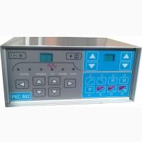 Регулятор контактной сварки ркс-602