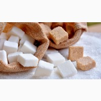 Продаем сахар оптом