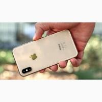 Мобильные телефоны Iphone xs
