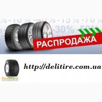 Интернет-магазин Deli Tire Украина