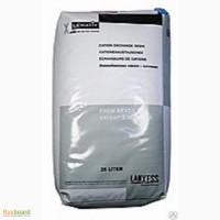 Ионообменная смола Lewatit Lonac NM 60 (смешанного типа)