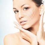 Elas-Tein 10 для ухода за возрастной и увядающей кожей