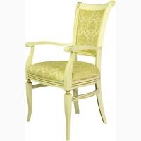 Кресло Цезарь (мягкая спинка)