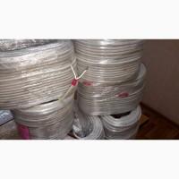 Продам греющий кабель 20Вт, 40Вт по суперцене