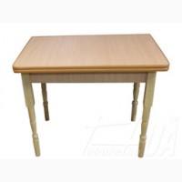 Купить стол, столы от производителя, столы для лагеря, столы для пансионата, столы оптом