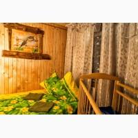 Гостевой дом в Угличе – отдых с большой буквы
