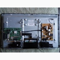 Led 2011SVS32 3228 FHD 10 REV1.0 подсветка Samsung UE32EH5000W