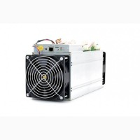 Asic Antminer S9-13.5TH/s с обп