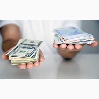 Проведу вашу заявку на кредит через знакомых в банке