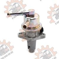 Насос топливный Kubota V2203 (механический) (1753952030)