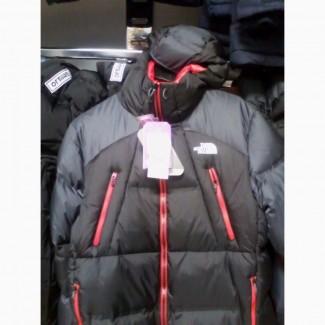 Зима Куртки адидас