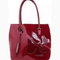 Выбери и купи женскую сумку недорого