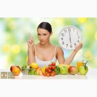 Похудение 10 кг за 10 дней. Тюрьма Жира - санаторий похудения