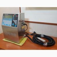 БУ Маркировочный принтер EBS-6200