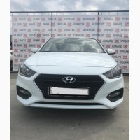Продаю Hyundai Solaris, 2018г