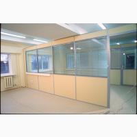 Стеновые панели с финишным покрытием на основе ГКЛ