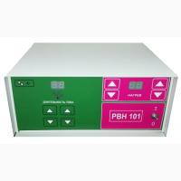 Регулятор времени нагрева РВН-101