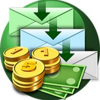 С нашей помощью Вы гарантированно получите кредит до 7 000 000 рублей