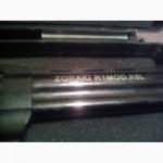 Zoraki сигнальный револьвер