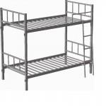 Продажа кроватей металлических
