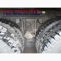 SHACMAN 8x4 SX3318DT366