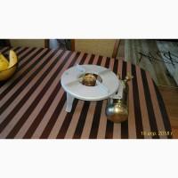 Примус (бытовой нагревательный прибор, ориентировочно 1918-1920-е гг.) 5000 руб