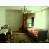 Продам дом с баней в санаторной зоне Юматово