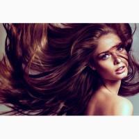 Средства для роста волос и лечения