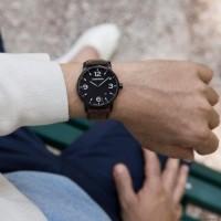 Дорого покупаю оригинальные швейцарские наручные часы новые и БУ