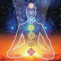 Классы медитации онлайн в зуме