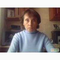 Русский язык. Подготовка к ЕГЭ по авторской методике.М.Бибирево