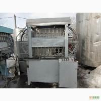 Продаю Инспекционная машина (бракераж) Б3-ВРК-5